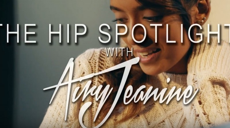 The_HIP_Spotlight_w__Airy_Jeanine_-_YouTube