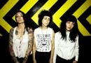 Premiere: The Coathangers HIP Spotlight