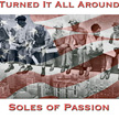 Soles Of Passion