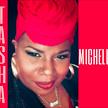 Tasha Michelle