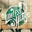 Lawless Hearts