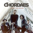 The Chordaes