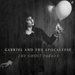 Gabriel and the Apocalypse