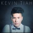 Kevin Tiah
