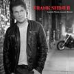 Frank Shiner