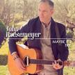 John Haesemeyer