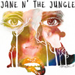 Jane N' The Jungle