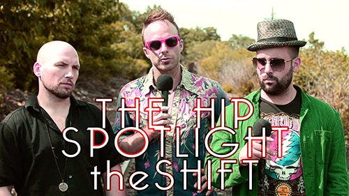 theSHIFT HIP Spotlight-screenshot - RESIZED