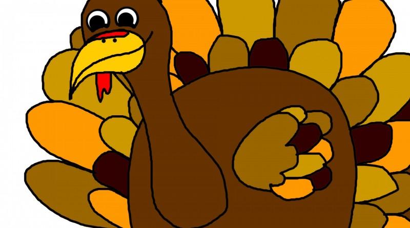 turkey-illustration