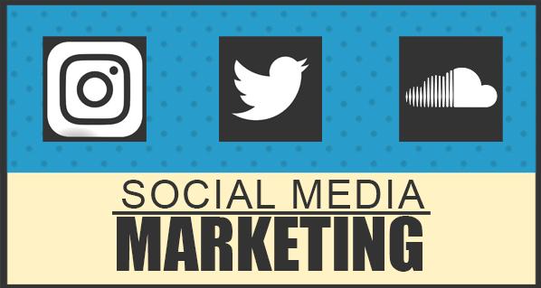 SocialMedia_image_web
