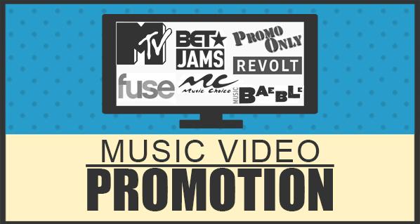 Music_Video_Promo