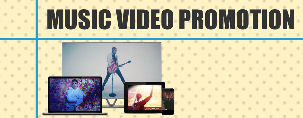 music_video_promotion
