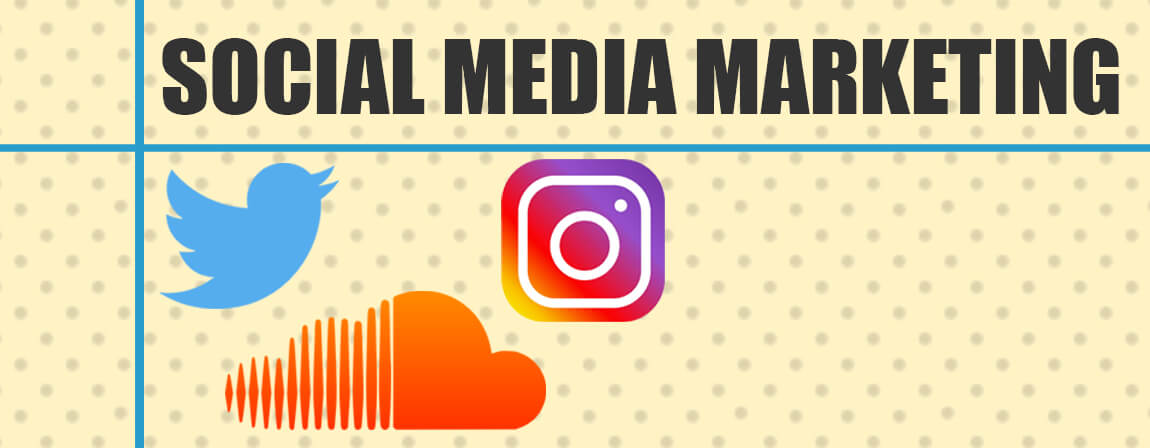 social_media_marketing1