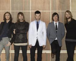 Maroon 5 - 2007