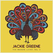 jackie greene button