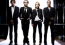 Flashback Friday – Metric