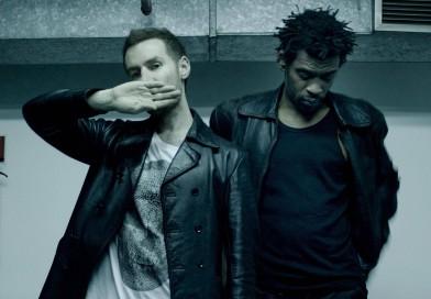 Flashback Friday – Massive Attack