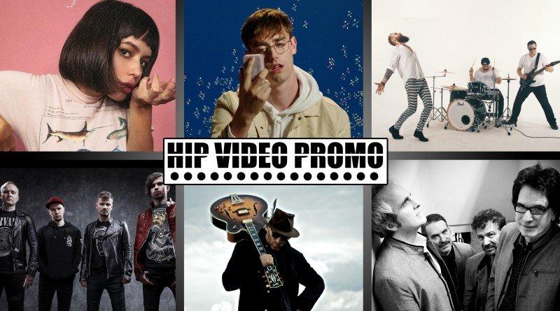 hipvideopromo_weeklyrecap-092018