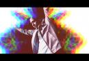 "Belle Vex premieres ""Something New video on Popdust!"