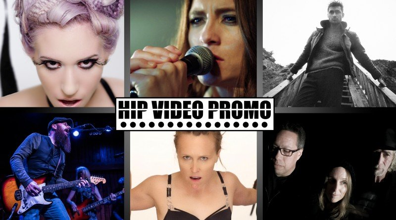 hipvideopromo_weeklyrecap_110818