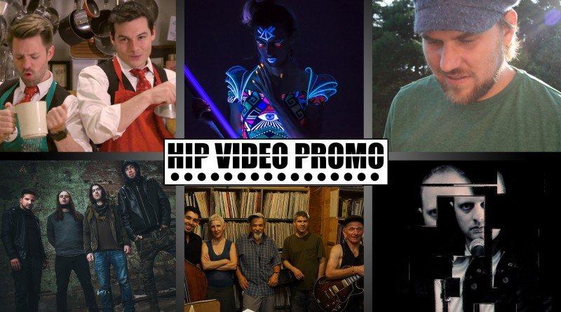 hipvideopromo_weeklyrecap_112818
