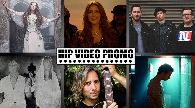hipvideopromo_weeklyrecap_120618