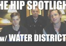 HIP Spotlight: Water District