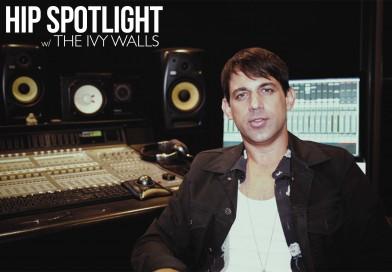 HIP Spotlight: The Ivy Walls