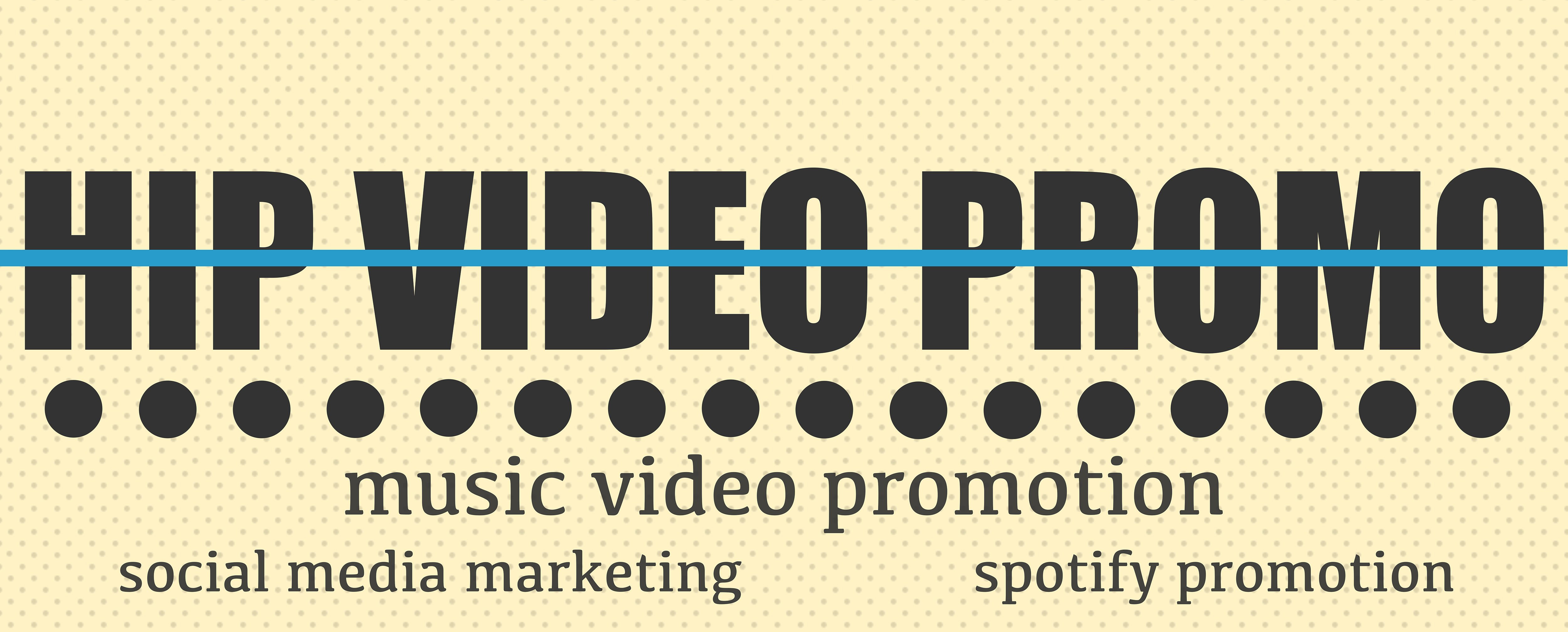 HIPVideoPromo_sample_newbanner-2019_spotify