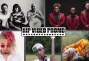 New Music Videos from Owls & Lions, JTruthPA, and more | Client Roundup – August 19, 2019
