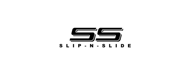 Slip N Slide Records