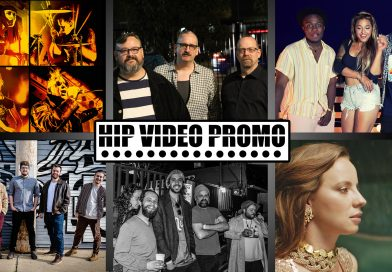 New Music Videos from Mother Yeti, KMFDM, and more| Client Roundup – September 16, 2019
