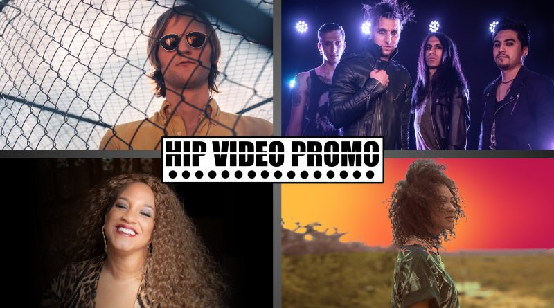 HIP Video Promo - Weekly Recap 9/23/19