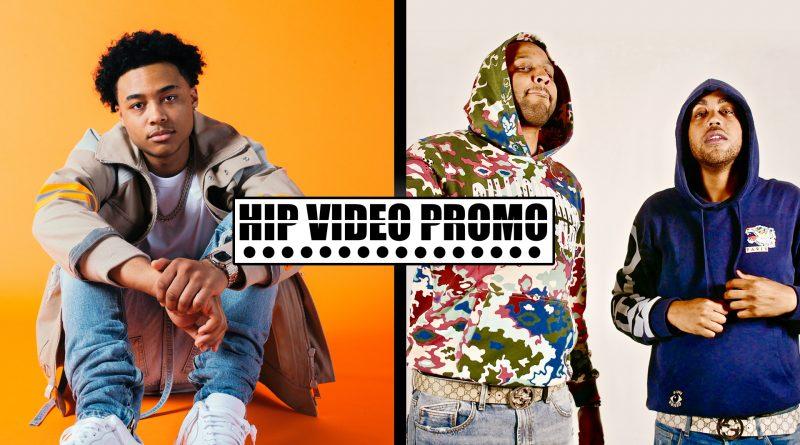 HIP Video Promo - weekly recap 10/7/19