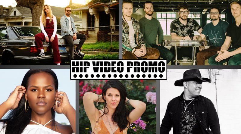 HIP Video Promo - Weekly Recap - 10/30/19