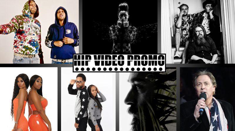 HIP Video Promo - Weekly Recap 11/13