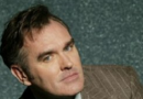 Flashback Friday: Morrissey