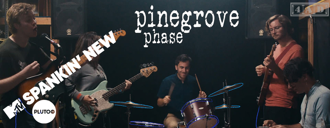 Pinegrove_slider-1