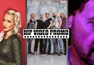 New Music Videos from Ingrid Michaelson & Jason Mraz, David Norland, and Tiavara | Client Roundup – December 3, 2019