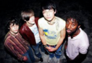 Throwback HIP Spotlight: Bloc Party