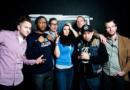 Throwback HIP Spotlight: Doomtree
