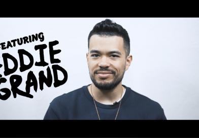 HIP Spotlight: Eddie Grand