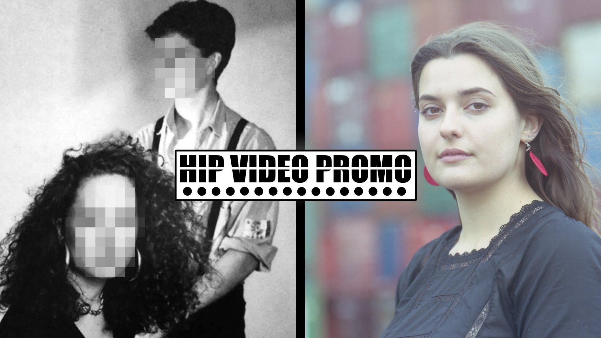 HIP Video Promo - Weekly Recap 1/29/2020