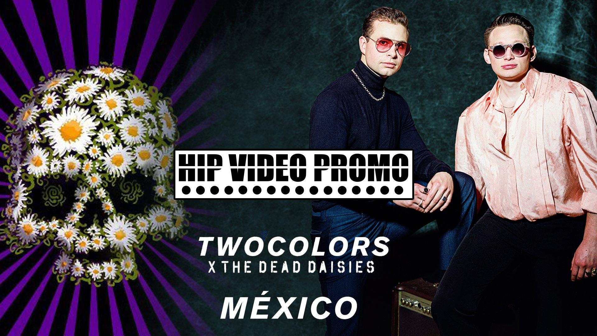 HIP Video Promo weekly recap 1/6/20