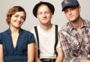 Throwback HIP Spotlight: The Lumineers