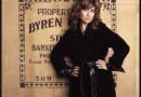 Throwback HIP Spotlight: Nicole Atkins