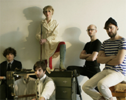 """Most-Viewed Monday: Shout Out Louds """"Impossible"""""""