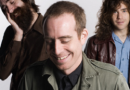 "Most-Viewed Monday: Ted Leo and the Pharmacists ""Bomb. Repeat. Bomb."""