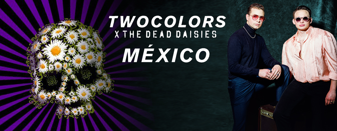 twocolors_deaddaisies_slider