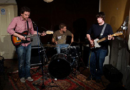 """Most-Viewed Monday: Frightened Rabbit """"I Feel Better"""""""